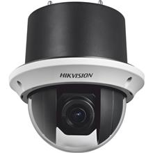 Hikvision DS-2AE4223T-A/A3 HD720P/1080P Turbo PTZ Dome Camera